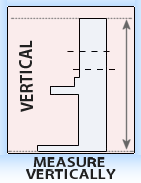 grand measurement